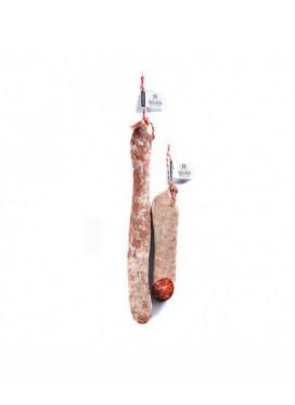 Chorizo iberico extra artesano SALAMANCA