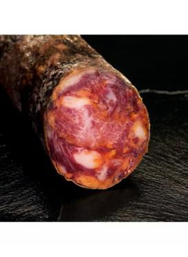 CHORIZO MALDONADO 100% IBERICO BELLOTA (AGOTADO)