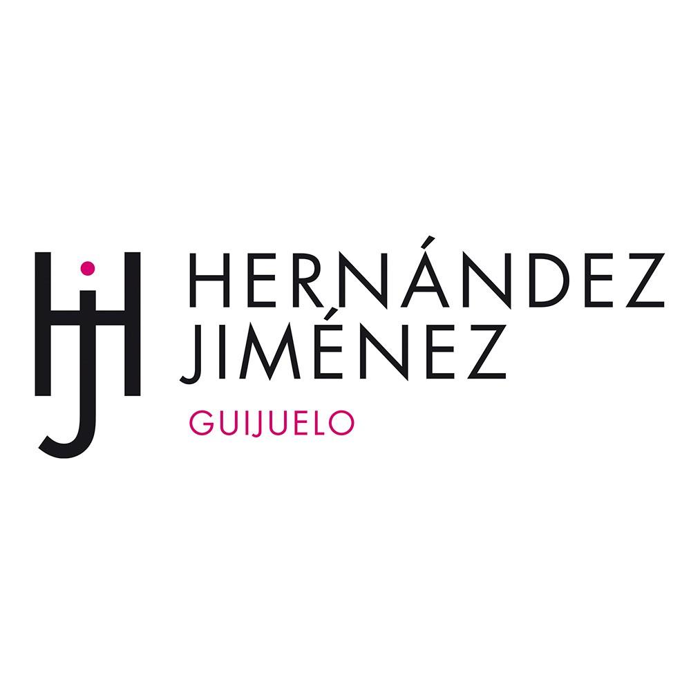 Hernández Jiménez